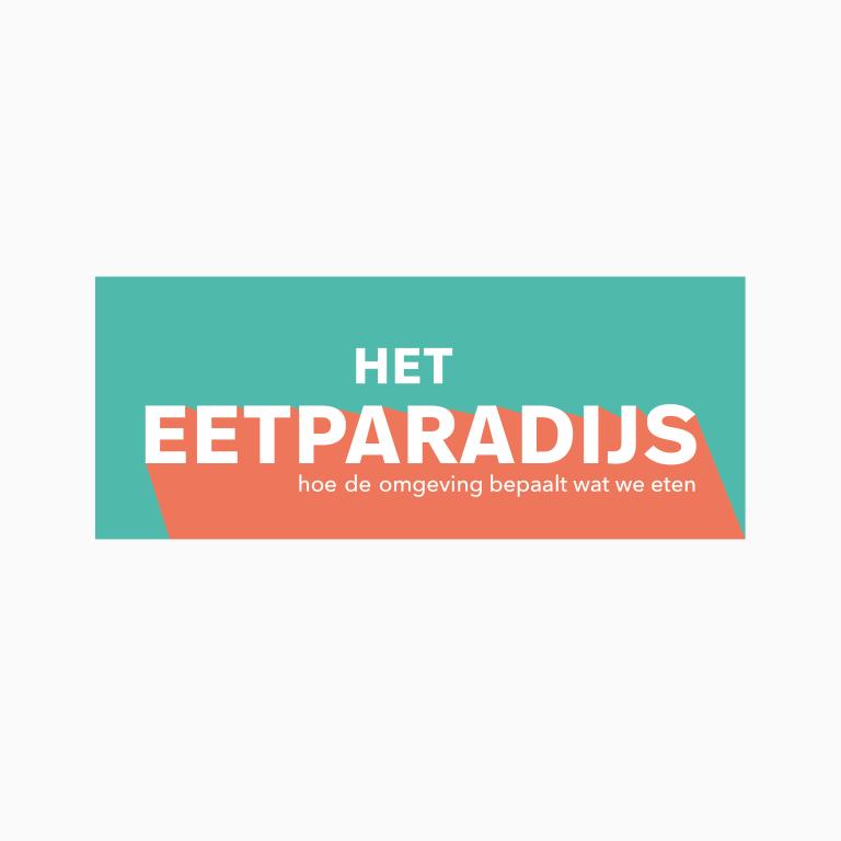 Het Eetparadijs_logo