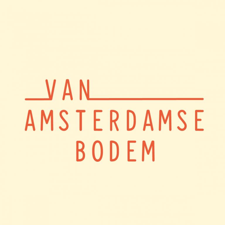 Van Amsterdamse Bodem