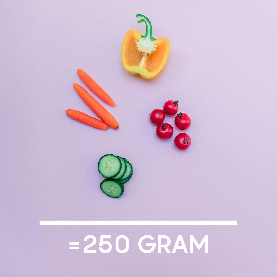 250gram_ga voor kleur